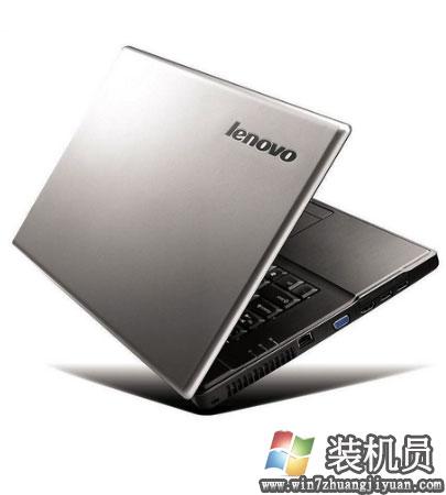 <b>lenovo联想台式机重装系统教程_联想笔记本U盘重装win7系统步骤</b>