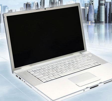 win7笔记本cpu风扇转速多少正常