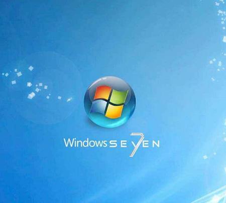 【激活成功率高】Win7 PCSKYS激活工具v3.27免费下载