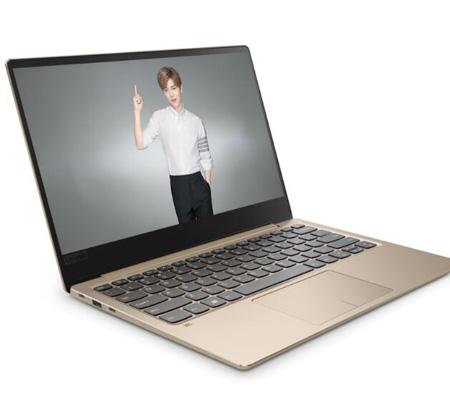 <b>装机员重装教程:笔记本电脑怎么重装win7系统</b>