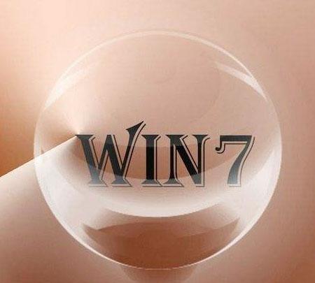 <b>如何利用网卡安装win7系统_网卡重装win7系统方法</b>