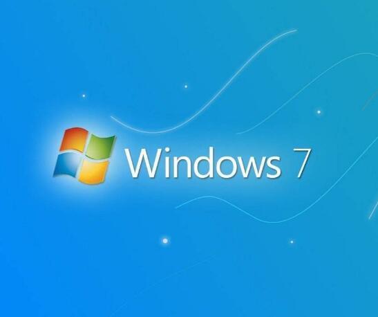 浅谈:原版windows7和纯净版哪个比较好?重装哪个好