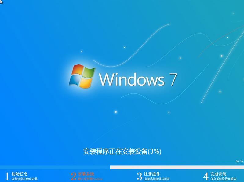 哪里下载正版win7系统,自己要怎么重装